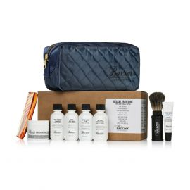 Baxter Care Hair Kit For Mens