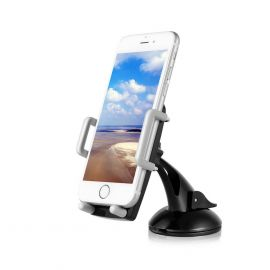 Goodsail Car Mount Holder