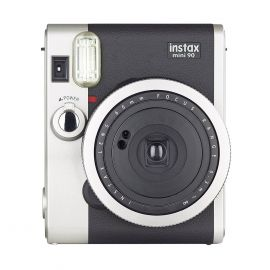 Fujifilm Instax Mini Neo Instant Film Camera