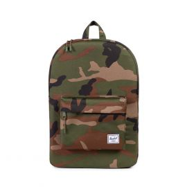 Military Classical Backpack